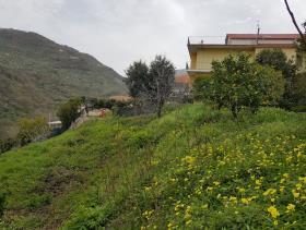 Image No.9-Appartement de 3 chambres à vendre à Nocera Terinese