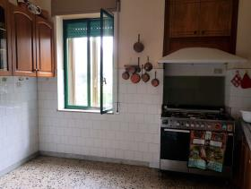 Image No.11-Appartement de 3 chambres à vendre à Nocera Terinese