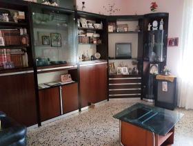 Image No.3-Appartement de 3 chambres à vendre à Nocera Terinese