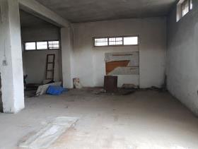 Image No.13-Appartement de 3 chambres à vendre à Nocera Terinese