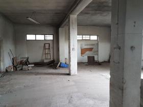 Image No.14-Appartement de 3 chambres à vendre à Nocera Terinese