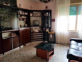 Image No.12-Appartement de 3 chambres à vendre à Nocera Terinese