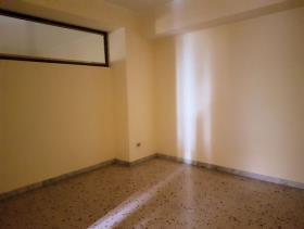Image No.17-Appartement de 3 chambres à vendre à Nocera Terinese