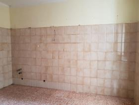 Image No.19-Appartement de 3 chambres à vendre à Nocera Terinese
