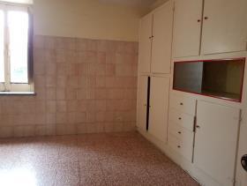 Image No.20-Appartement de 3 chambres à vendre à Nocera Terinese