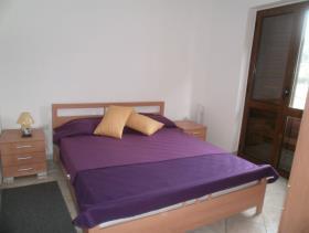 Image No.3-Appartement de 2 chambres à vendre à Nocera Scalo