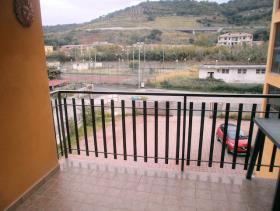 Image No.7-Appartement de 2 chambres à vendre à Nocera Scalo