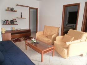Image No.9-Appartement de 2 chambres à vendre à Nocera Scalo