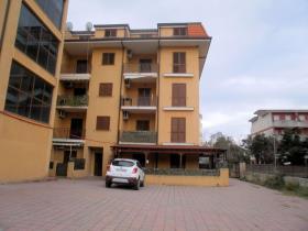Image No.10-Appartement de 2 chambres à vendre à Nocera Scalo