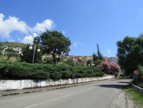 Image No.6-Maison de ville de 2 chambres à vendre à Santa Maria del Cedro