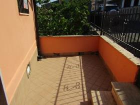 Image No.7-Maison de ville de 2 chambres à vendre à Santa Maria del Cedro
