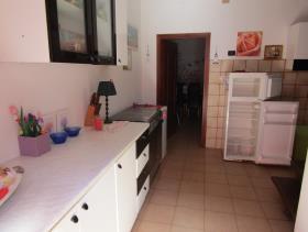 Image No.8-Maison de ville de 2 chambres à vendre à Santa Maria del Cedro