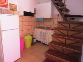 Image No.9-Maison de ville de 2 chambres à vendre à Santa Maria del Cedro