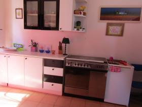 Image No.10-Maison de ville de 2 chambres à vendre à Santa Maria del Cedro