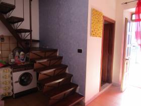 Image No.11-Maison de ville de 2 chambres à vendre à Santa Maria del Cedro