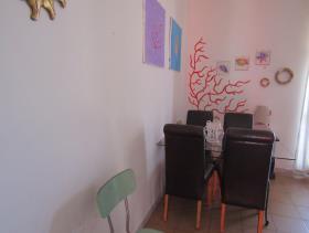 Image No.13-Maison de ville de 2 chambres à vendre à Santa Maria del Cedro