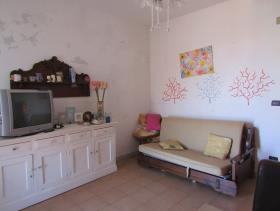 Image No.14-Maison de ville de 2 chambres à vendre à Santa Maria del Cedro