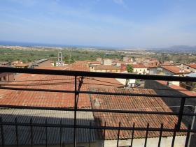 Image No.15-Maison de ville de 2 chambres à vendre à Santa Maria del Cedro