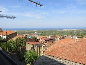 Image No.16-Maison de ville de 2 chambres à vendre à Santa Maria del Cedro