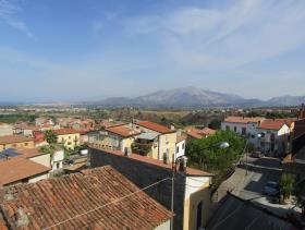 Image No.17-Maison de ville de 2 chambres à vendre à Santa Maria del Cedro