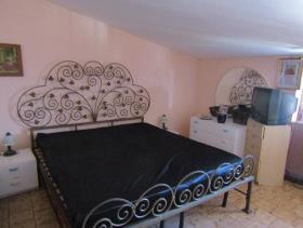 Image No.19-Maison de ville de 2 chambres à vendre à Santa Maria del Cedro