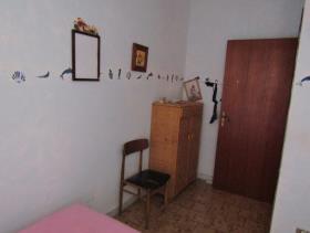 Image No.20-Maison de ville de 2 chambres à vendre à Santa Maria del Cedro