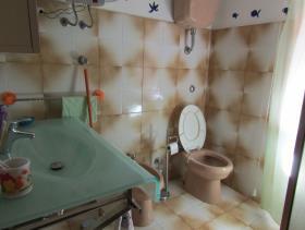 Image No.22-Maison de ville de 2 chambres à vendre à Santa Maria del Cedro