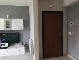 Image No.4-Appartement de 4 chambres à vendre à Scalea
