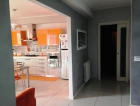 Image No.8-Appartement de 4 chambres à vendre à Scalea