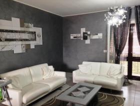 Image No.5-Appartement de 4 chambres à vendre à Scalea