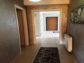 Image No.14-Appartement de 4 chambres à vendre à Scalea