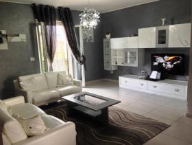 Image No.7-Appartement de 4 chambres à vendre à Scalea