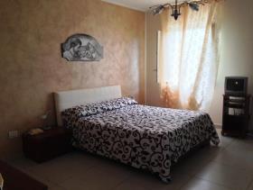 Image No.15-Appartement de 4 chambres à vendre à Scalea