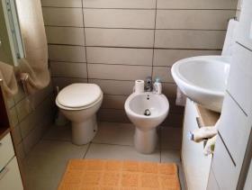 Image No.16-Appartement de 4 chambres à vendre à Scalea