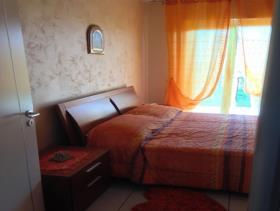 Image No.17-Appartement de 4 chambres à vendre à Scalea