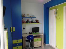 Image No.19-Appartement de 4 chambres à vendre à Scalea
