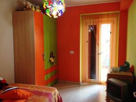 Image No.20-Appartement de 4 chambres à vendre à Scalea