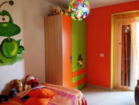 Image No.21-Appartement de 4 chambres à vendre à Scalea