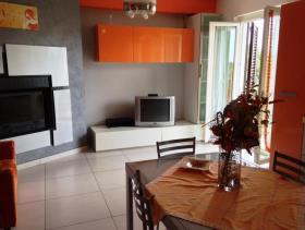 Image No.9-Appartement de 4 chambres à vendre à Scalea