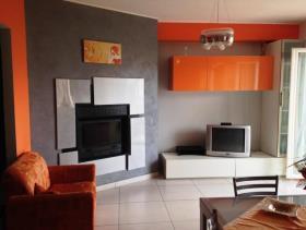 Image No.10-Appartement de 4 chambres à vendre à Scalea