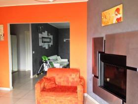 Image No.11-Appartement de 4 chambres à vendre à Scalea