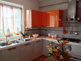 Image No.12-Appartement de 4 chambres à vendre à Scalea