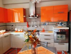 Image No.13-Appartement de 4 chambres à vendre à Scalea