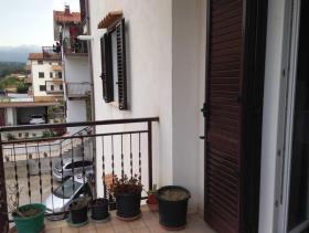 Image No.25-Appartement de 4 chambres à vendre à Scalea