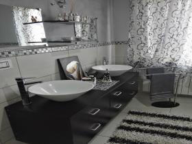 Image No.22-Appartement de 4 chambres à vendre à Scalea