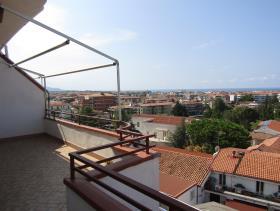 Image No.4-Appartement de 2 chambres à vendre à Scalea