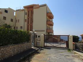 Image No.0-Appartement de 2 chambres à vendre à Scalea