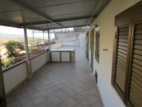 Image No.1-4 Bed Apartment for sale