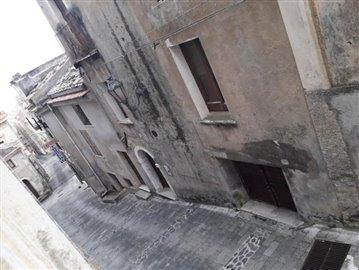 longobardistorico12PAstreet