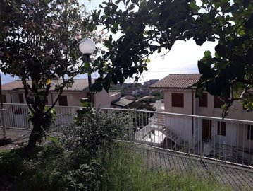 apartmentparadiso34CDview